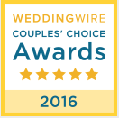 best wedding wire officiants