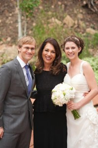 affordable wedding officiants