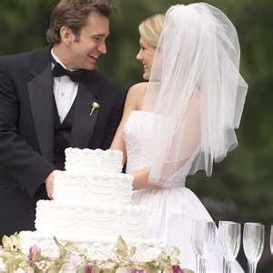 wedding officiants