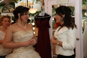 wedding officiants for hire
